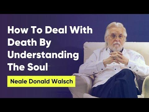 Walsch net donald worth neale Neale Donald